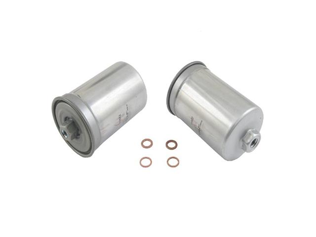 Volvo 780 Fuel Filter > Volvo 780 Fuel Filter