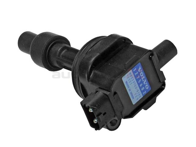 Volvo V40 Ignition Coil > Volvo V40 Ignition Coil