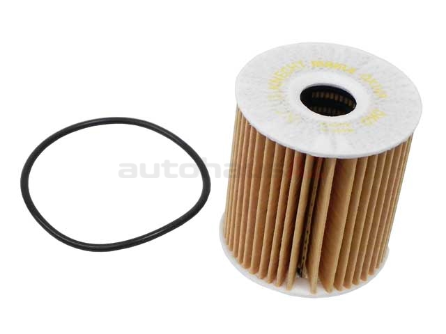 Volvo S80 Oil Filter > Volvo S80 Engine Oil Filter