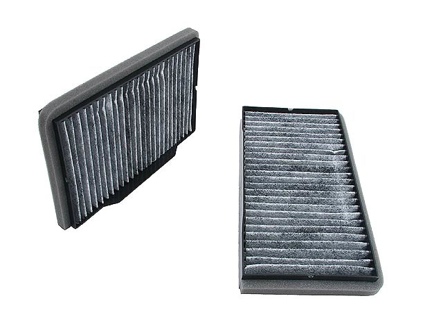 Saab Cabin Filter > Saab 9-5 Cabin Air Filter