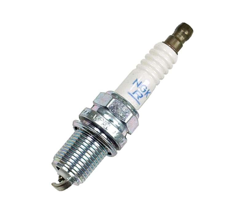 Saab Spark Plug > Saab 9-3 Spark Plug