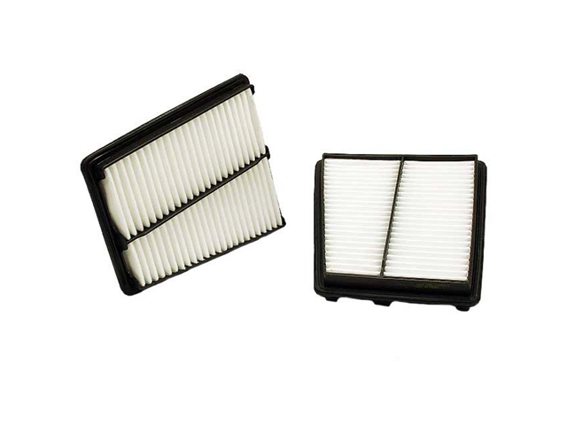 Acura Legend Air Filter > Acura Legend Air Filter