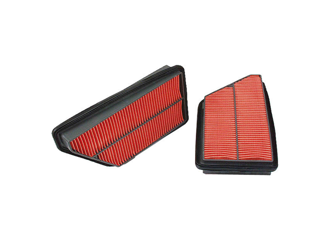 Acura Integra Air Filter > Acura Integra Air Filter