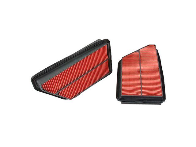 Acura Integra Air Filter > Acura Integra Air Filter