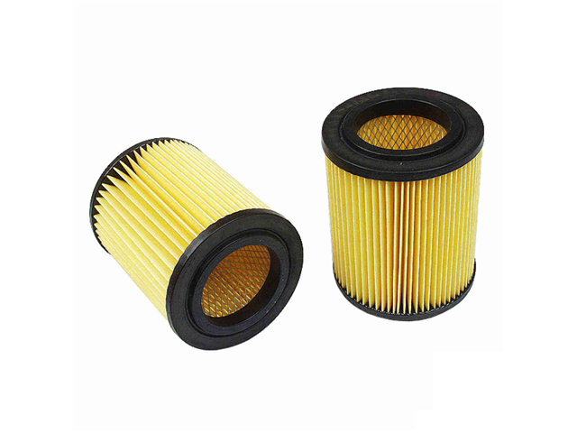 Acura RSX Air Filter > Acura RSX Air Filter