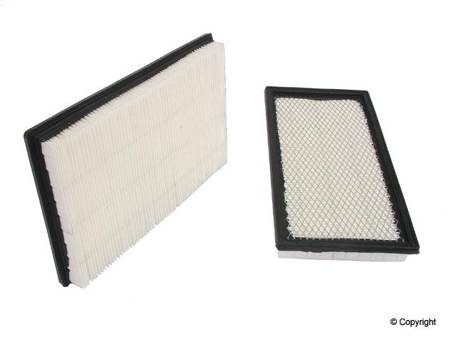 Mini Air Filter > Mini Cooper Air Filter