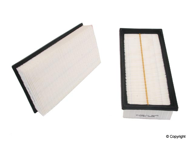 BMW 750IL Air Filter > BMW 750iL Air Filter