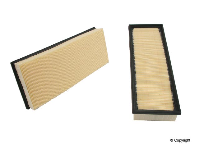 BMW 735IL Air Filter > BMW 735iL Air Filter