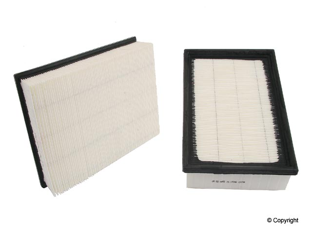 BMW Air Filter > BMW 325xi Air Filter