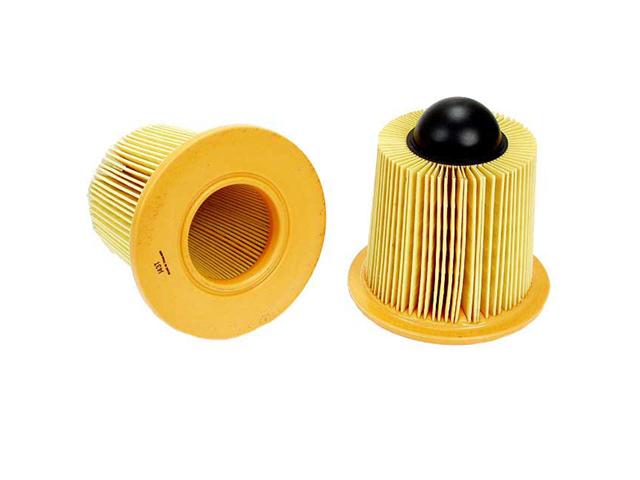 Mazda B3000 Air Filter > Mazda B3000 Air Filter