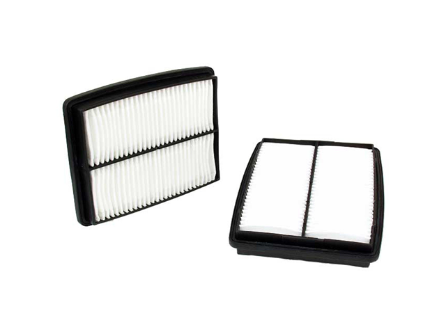 Suzuki Air Filter > Suzuki Sidekick Air Filter