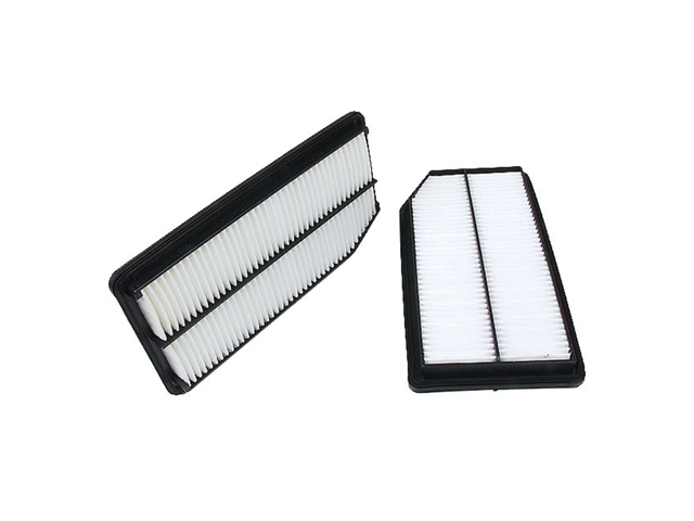 Honda Ridgeline Air Filter > Honda Ridgeline Air Filter