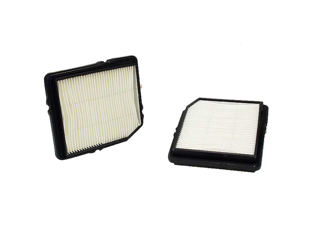 Honda CRX Air Filter > Honda CRX Air Filter