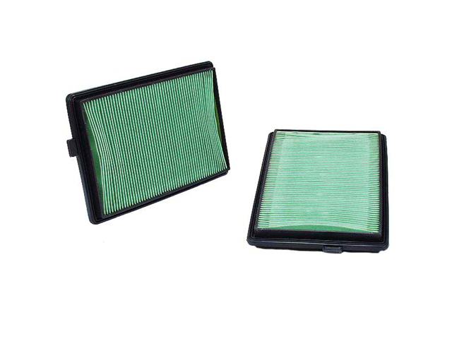 Honda Air Filter > Honda Accord Air Filter