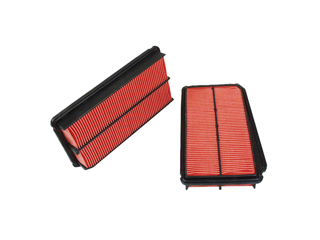 Honda Odyssey Air Filter > Honda Odyssey Air Filter