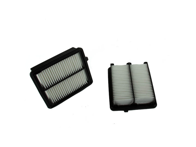 Honda Insight Air Filter > Honda Insight Air Filter