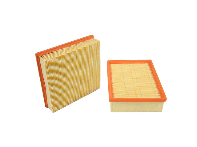 Hyundai Sonata Air Filter > Hyundai Sonata Air Filter