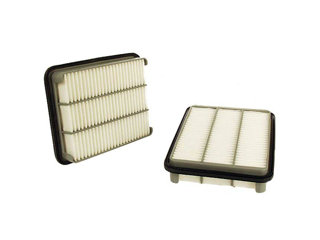Hyundai XG Air Filter > Hyundai XG350 Air Filter