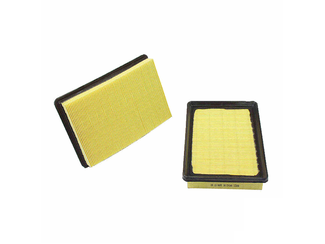 Hyundai Air Filter > Hyundai Tiburon Air Filter