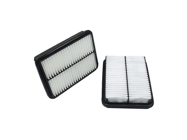 Hyundai Santa Fe Air Filter > Hyundai Santa Fe Air Filter