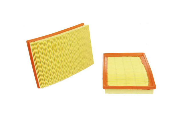 Hyundai Accent Air Filter > Hyundai Accent Air Filter
