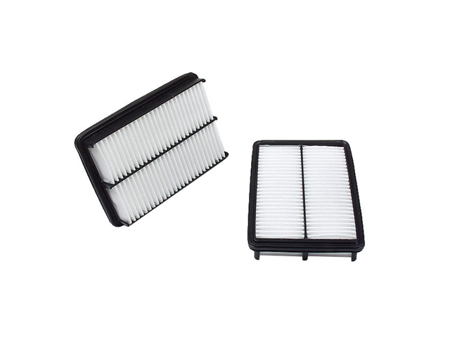 Hyundai Tucson Air Filter > Hyundai Tucson Air Filter