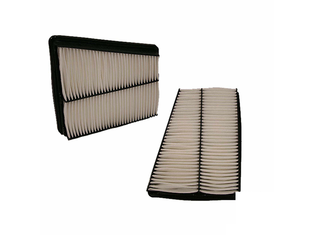 Hyundai Air Filter > Hyundai Genesis Air Filter