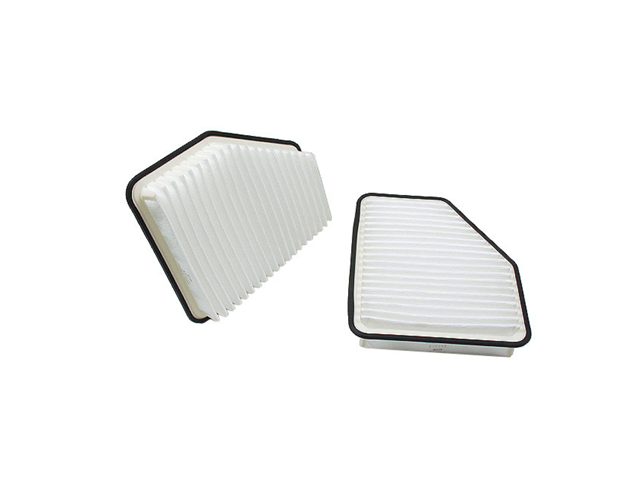 Lexus SC430 Air Filter > Lexus SC430 Air Filter