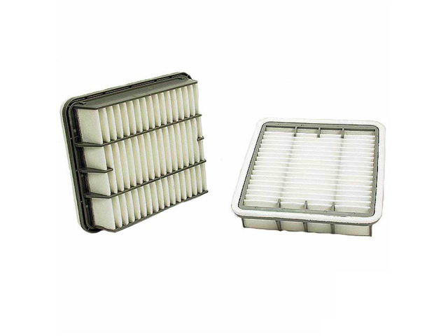 Lexus Air Filter > Lexus GS400 Air Filter