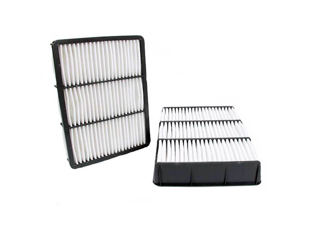 Lexus GS300 Air Filter > Lexus GS300 Air Filter
