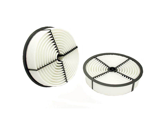 Lexus LS400 Air Filter > Lexus LS400 Air Filter