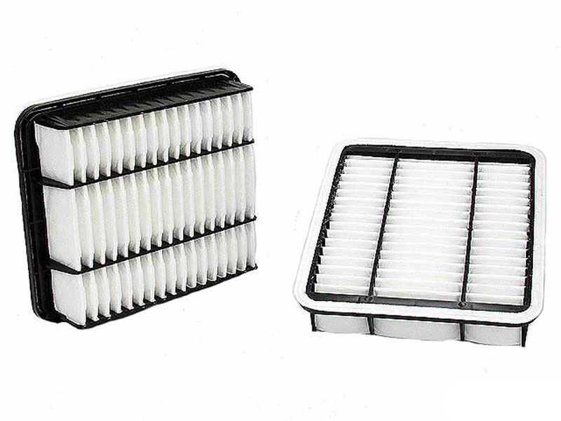 Lexus Air Filter > Lexus GS300 Air Filter