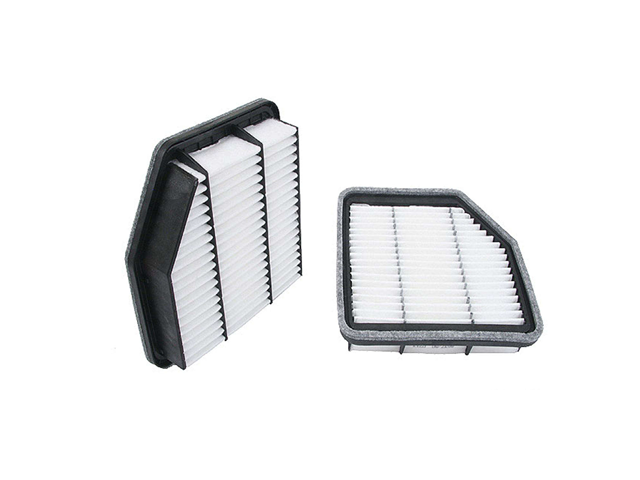 Lexus GS430 Air Filter > Lexus GS430 Air Filter