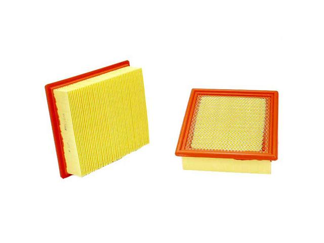 Mazda B2500 Air Filter > Mazda B2500 Air Filter