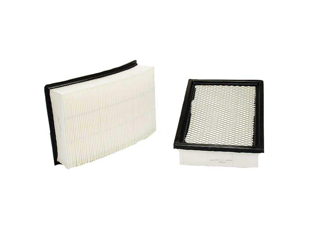 Mazda Tribute Air Filter > Mazda Tribute Air Filter