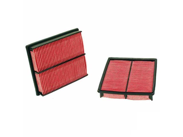 Mazda B2600 Air Filter > Mazda B2600 Air Filter