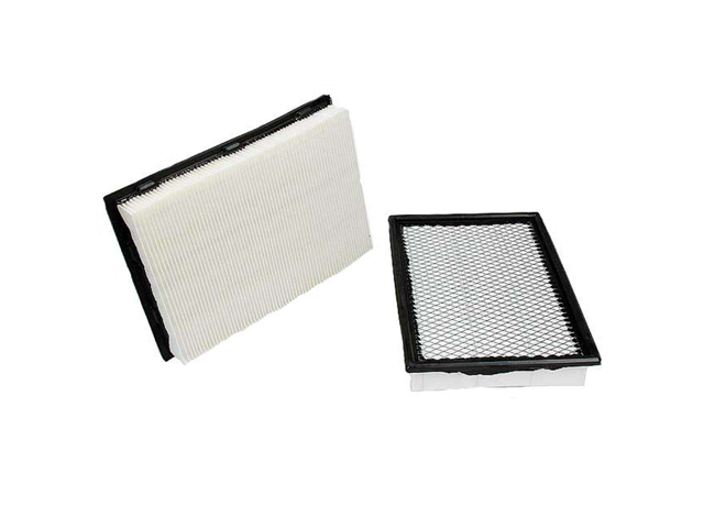 Mazda 626 Air Filter > Mazda 626 Air Filter