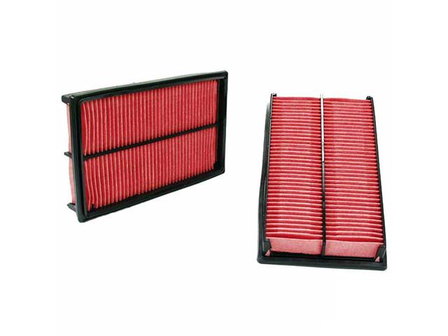 Mazda Protege Air Filter > Mazda Protege Air Filter