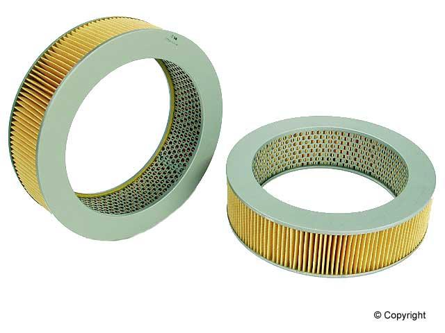 Mazda Cosmo Air Filter > Mazda Cosmo Air Filter