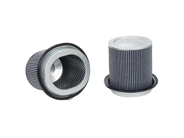 Hyundai SCoupe Air Filter > Hyundai SCoupe Air Filter