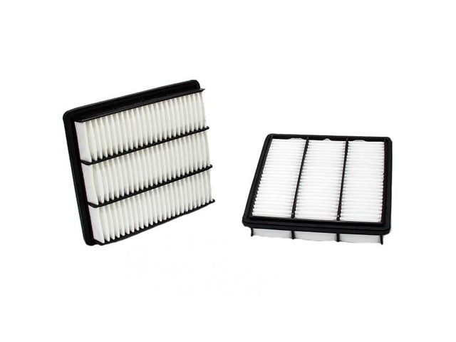 Mitsubishi Montero Air Filter > Mitsubishi Montero Air Filter