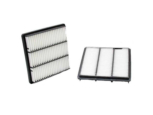 Mitsubishi Montero Air Filter > Mitsubishi Montero Sport Air Filter