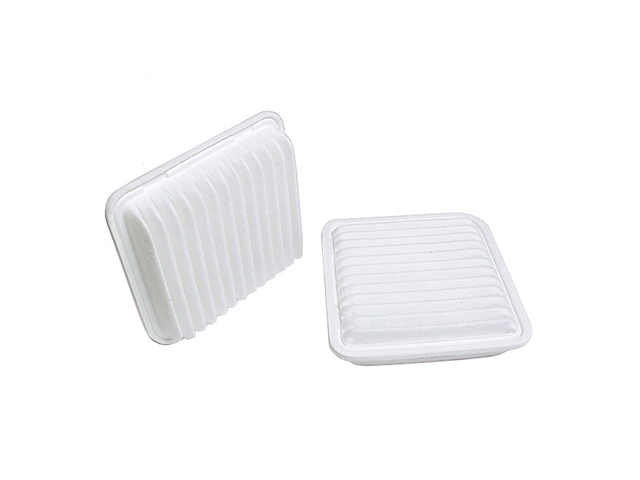 Mitsubishi Endeavor Air Filter > Mitsubishi Endeavor Air Filter