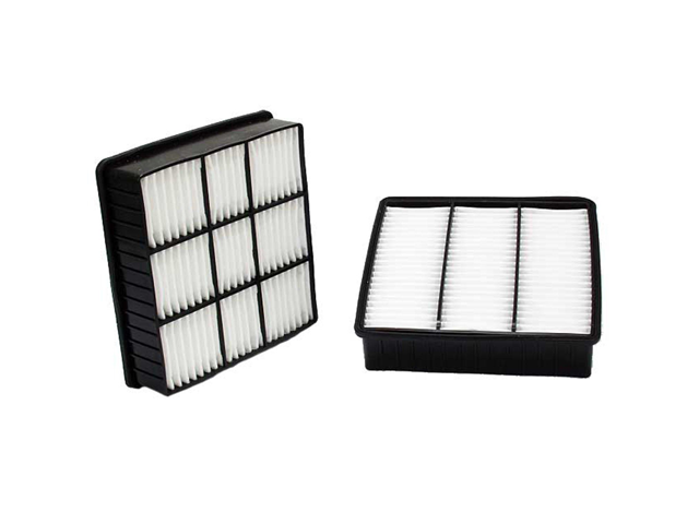Mitsubishi Lancer Air Filter > Mitsubishi Lancer Air Filter