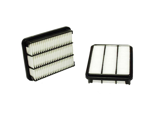 Mitsubishi Expo > Mitsubishi Expo Air Filter