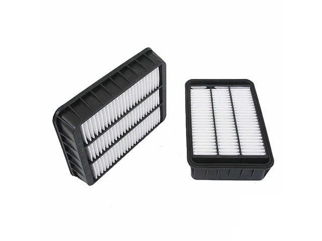 Mitsubishi Air Filter > Mitsubishi Lancer Air Filter