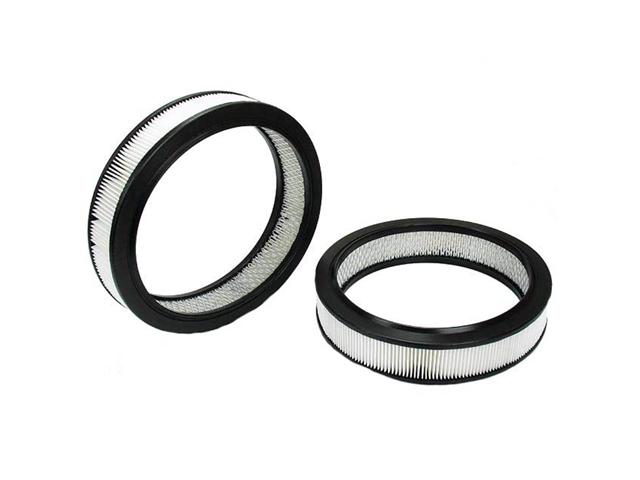 Nissan 710 Air Filter > Nissan 710 Air Filter