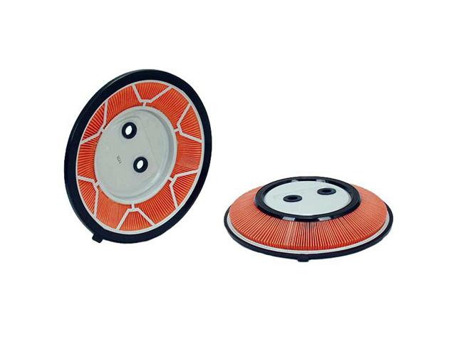 Nissan Air Filter > Nissan Sentra Air Filter