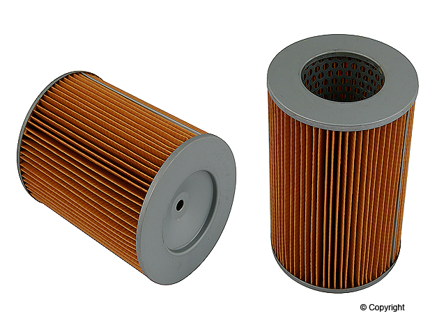 Nissan Van Air Filter > Nissan Van Air Filter