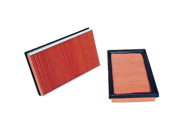 Subaru Loyale Air Filter > Subaru Loyale Air Filter